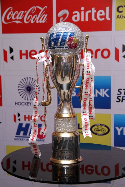 hero-hil-2014-trophy
