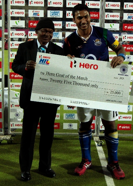 hero-goal-of-the-match-v-raghunath-3rd-place-of-hhil2013-at-ranchi