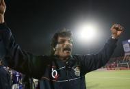 dhanraj-pillay-after-won-the-match