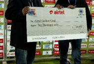lucky-winner-airtel-golden-goal