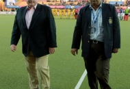 mr-rajiv-mehta-vp-hockey-india-right-side-with-fih-official-during-3rd-place-match-of-hhil-2013-at-ranchi