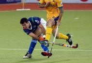 players-in-action-during-3rd-place-match-of-hhil2013-at-ranchi-1