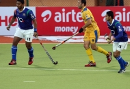 players-in-action-during-3rd-place-match-of-hhil2013-at-ranchi-3