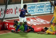 ranjit-singh-in-action-during-3rd-goal-for-jpw