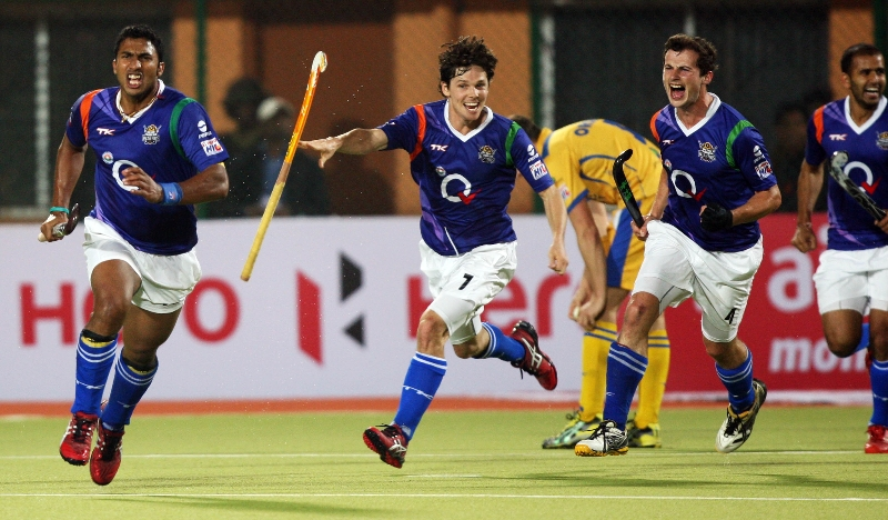 winning-goal-for-upw-team-3rd-place-match-for-hhil2013-4