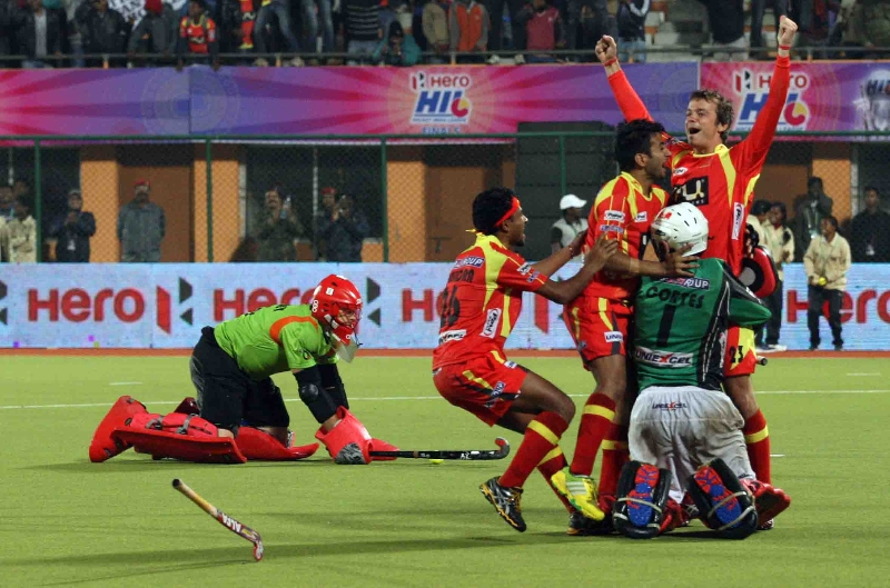 rr-players-celebrates-after-won-the-match-against-upw-11