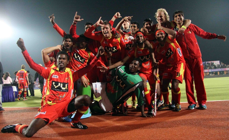 rr-players-celebrates-after-won-the-match-against-upw-3
