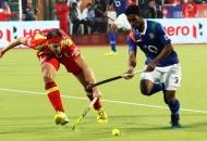 gunasekar-malayalan-player-of-upw-in-action-against-rr-1