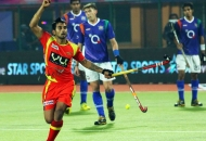 manpreet-singh-player-of-rr-celebrates-after-scoring-a-goal-against-upw-1
