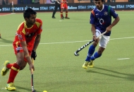 manpreet-singh-player-of-rr-in-action-against-upw-1