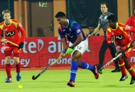 raghunath-player-of-upw-in-action-against-rr