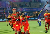 rr-players-celebrates-after-scoring-a-goal-against-upw-2