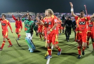 rr-players-celebrates-after-won-the-match-against-upw-1