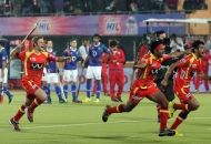 rr-players-celebrates-after-won-the-match-against-upw-10