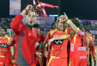 rr-players-celebrates-after-won-the-match-against-upw-12