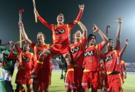 rr-players-celebrates-after-won-the-match-against-upw-2