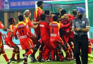 rr-players-celebrates-after-won-the-match-against-upw-4