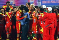 rr-players-celebrates-after-won-the-match-against-upw-5