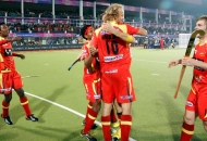 rr-players-celebrates-after-won-the-match-against-upw-6