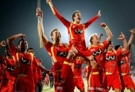 rr-players-celebrates-after-won-the-match-against-upw-9