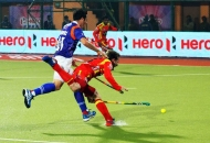 rr-upw-player-in-action