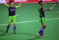 delhi-waveriders-1st-goal-against-mumbai-magicians-at-delhi-on-16-jan-2013