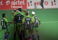 delhi-waveriders-celebrating-after-hitting-a-goal-against-mumbai-magicians-at-delhi-on-16-jan-2013
