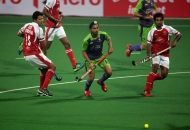 delhi-waveriders-in-action-against-mumbai-magicians-at-delhi-on-16-jan-2013
