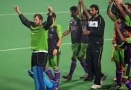 the-delhi-waveriders-celebrating-their-victory-over-mumbai-magicians-in-hero-hockey-india-league-match-at-delhi-on-16-january-2013-3