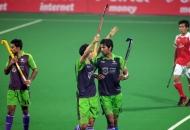 the-delhi-waveriders-celebrating-their-victory-over-mumbai-magicians-in-hero-hockey-india-league-match-at-delhi-on-16-january-2013
