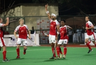 sandeep-singh-with-teammats-from-mm-celebrates-the-first-goal-against-dwr