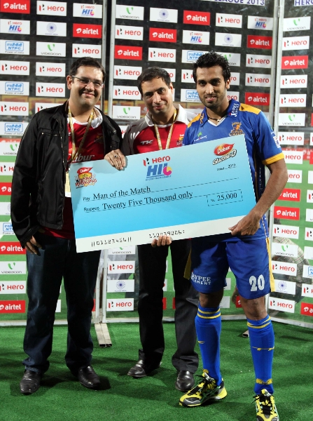 dharamvir-singh-from-jpw-man-of-the-match-2
