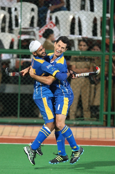jpw-celebrating-after-hitting-the-goal-against-mm