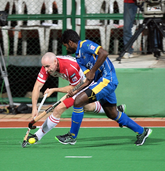 players-in-action-during-the-match-of-jpw-vs-mm