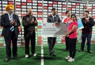 airtel-golded-goal-award