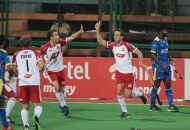 deyoung-liam-celebrating-after-hitting-goal-against-jpw