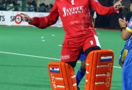 jacob-stockmann-gk-of-jpw-dancing-after-winning-against-mm