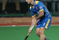 jamie-dwyer-from-jpw-during-warm-up-session-before-the-match-against-mm-on-31-01-2013-at-mumbai-stadium-4_0