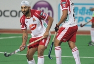 sandeep-singh-from-mm-in-action-during-warm-up