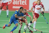 sv-sunil-from-jpw-in-action-against-mm