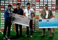 airtel-golden-goal-awards-at-delhi-on-7-feb-2013