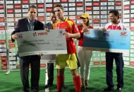 nick-wilson-awarded-by-hero-goal-of-the-match-award-2