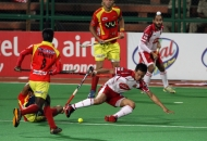 struggle-for-goal-mm-vs-rr-at-mumbai