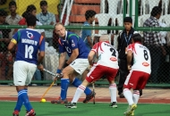 players-in-action-during-the-match-upw-vs-mm-at-mmbai-on-30-01-2013