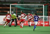 mm-trying-to-save-goal-from-upw