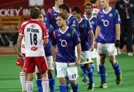 upw-won-the-match-against-mm-at-mumbai