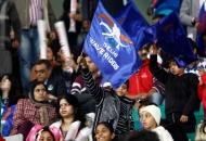 delhi-spectators-at-delhi