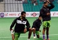 delhi-waveriders-team-during-warm-up-session-at-delhi-against-mumbai-magician-match-on-26th-jan-2013-1