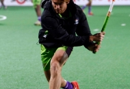 delhi-waveriders-team-during-warm-up-session-at-delhi-against-mumbai-magician-match-on-26th-jan-2013-4