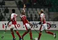 mumbai-magicians-celebrating-their-third-goal-against-delhi-waveriders-at-delhi-on-26th-jan-2013-1